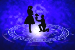 Which Zodiac Sign Are You Destined To Marry?
