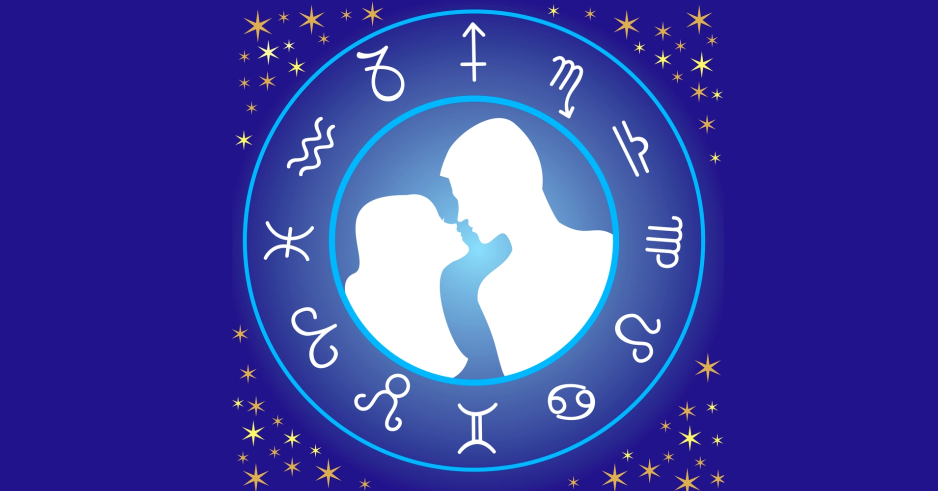 Virgo compatibility compatible astrology